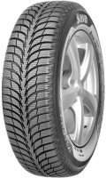 Шины Sava Eskimo Ice MS  205/60 R16 96T