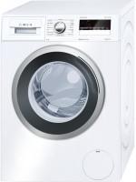 Стиральная машина Bosch WAN 2826S