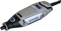 Многофункциональный инструмент Dremel 3000-05