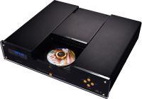 Фото - CD-проигрыватель Electrocompaniet EMC 1 MK III
