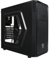 Фото - Корпус (системный блок) Thermaltake Versa H25 Window черный