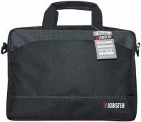 """Фото - Сумка для ноутбуков LOBSTER LBS12T2BP 12"""""""