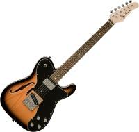Фото - Гитара Jay Turser JT-LT Custom 69