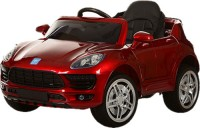 Детский электромобиль Bambi M3178