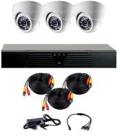 Фото - Комплект видеонаблюдения CoVi Security AHD-3D Kit