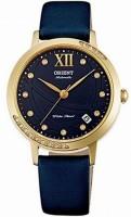 Фото - Наручные часы Orient ER2H004D