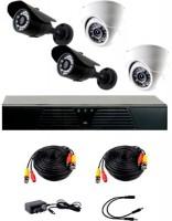 Фото - Комплект видеонаблюдения CoVi Security AHD-22WD Kit