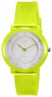 Наручные часы Q&Q VQ94J012Y