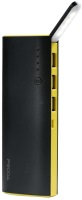 Powerbank аккумулятор Remax Star Talk RPP-11