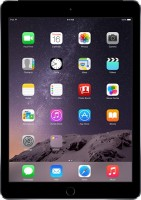 Фото - Планшет Apple iPad Air 2 2014 32ГБ 4G