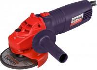 Шлифовальная машина SPARKY M 750 HD Professional
