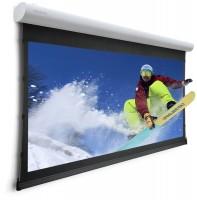 Проєкційний екран Projecta Tensioned Elpro Concept 280x179