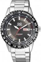 Фото - Наручные часы Q&Q A194J202Y