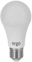 Фото - Лампочка Ergo Standard A60 12W 3000K E27