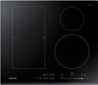 Фото - Варочная поверхность Samsung NZ64K5747BK черный