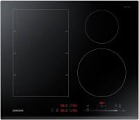 Фото - Варочная поверхность Samsung NZ64K7757BK черный