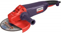 Шлифовальная машина SPARKY MA 2000 HD Professional