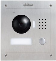 Панель для виклику Dahua DH-VTO2000A