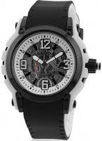 Фото - Наручные часы Q&Q DA44J504Y