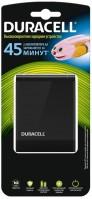 Зарядка аккумуляторных батареек Duracell CEF27