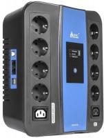 ИБП SVC U-1000 1000ВА обычный USB