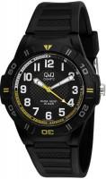Фото - Наручные часы Q&Q GW36J002Y