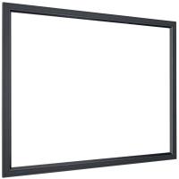 Проєкційний екран Projecta HomeScreen Deluxe 416x186