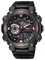 Наручные часы Q&Q GW87J002Y