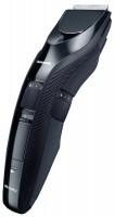 Фото - Машинка для стрижки волос Panasonic ER-GC51