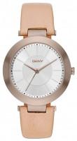 Наручные часы DKNY NY2459