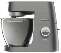 Фото - Кухонный комбайн Kenwood KVL 8470S Chef XL Titanium
