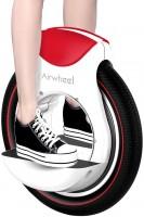 Фото - Гироборд (моноколесо) Airwheel F3