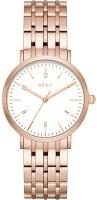 Фото - Наручные часы DKNY NY2504