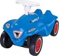 Каталка (толокар) BIG New Bobby Car