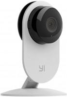 Камера видеонаблюдения Xiaomi YI Home Camera 720p