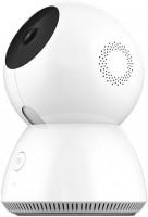 Камера видеонаблюдения Xiaomi MIJIA Smart Home Camera 360