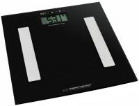 Весы Esperanza EBS001