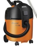 Пылесос AEG AP 250 ECP