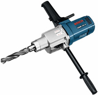 Дрель/шуруповерт Bosch GBM 32-4 Professional 0601130203