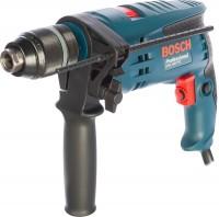 Дрель/шуруповерт Bosch GSB 1600 RE Professional 0601218121