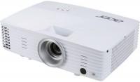 Фото - Проектор Acer H6502BD