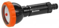 Ручной распылитель GARDENA Maxi-Flow 2847-20