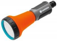 Фото - Ручной распылитель GARDENA Water Sprayer 18310-20