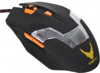 Мышка Omega OM-266