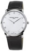 Фото - Наручные часы Frederique Constant FC-200RS5S36