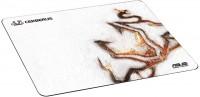 Коврик для мышки Asus Cerberus Arctic Pad