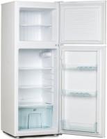 Холодильник Elenberg MRF-146