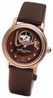 Наручные часы Frederique Constant FC-310CLHB2P4