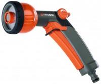Фото - Ручной распылитель GARDENA Comfort Dual Action Soft Spray Gun 8104-20
