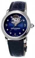 Наручные часы Frederique Constant FC-310HBAND2P6